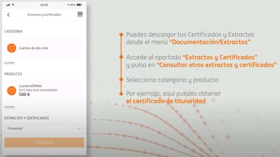 pasos para obtener certificado (1)