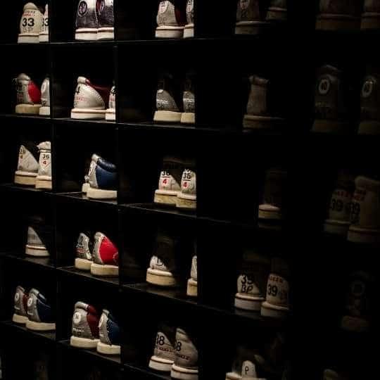 Los zapatos de lujo más populares entre los hombres